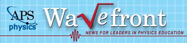 Wavefront News