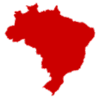 Brazil-US Exchange Program