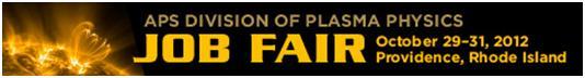 DPP Job Fair