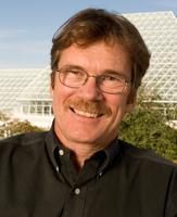 Pierre Meystre