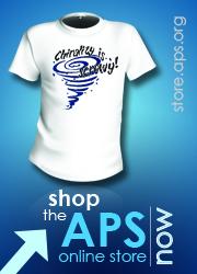 APS Store